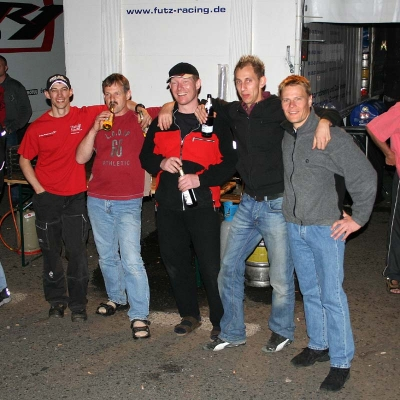 futz_racing-most-cz13_20080114_1961353374.jpg