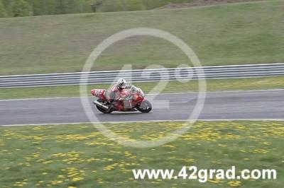 futz_racing-most-cz18_20080115_1651867233.jpg