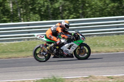 futz_racing-most-cz39_20080114_1247298453.jpg