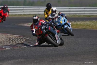 futz_racing-most-cz54_20080114_1883206863.jpg