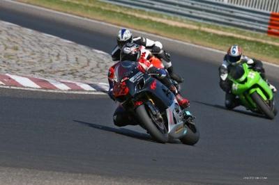 futz_racing-most-cz87_20080114_1193695733.jpg