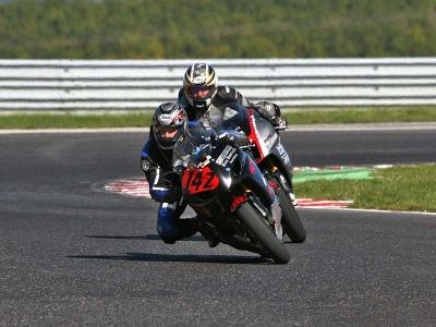 futz_racing-most-cz_13_20080114_1856112941.jpg