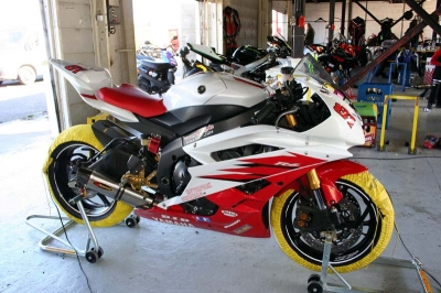 futz_racing-most-cz_20_20080114_1023142473.jpg