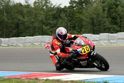 jura_racing-brno-cz_32_20080831_2030138548.jpg