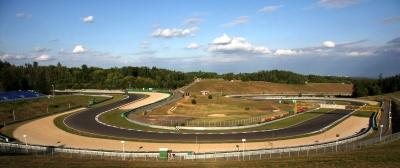 jura_racing-brno-cz_56_20080831_1212250649.jpg