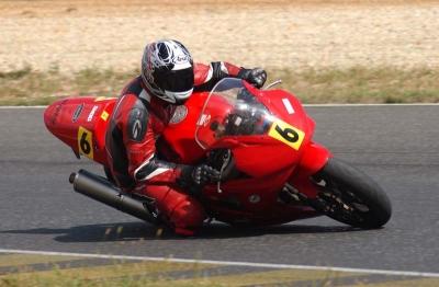 jura_racing-pann-h20_20080115_1609264318.jpg