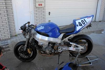 jura_racing-pann-h32_20080114_1867751967.jpg