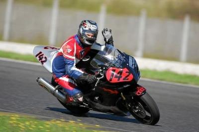 jura_racing-pann-h9_20080114_1407222617.jpg