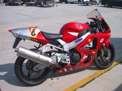 jura_racing-pann-h9_20080115_1012679086.jpg