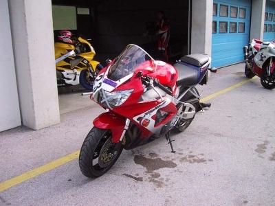 toni_mang-salzburgring-a13_20080115_1579907340.jpg