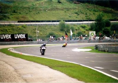 toni_mang-salzburgring-a6_20080115_1198073339.jpg