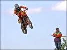 Motocross Schopfheim 2012