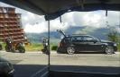 KTM Alpengaudi Frankreich 1