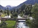 KTM Alpengaudi Frankreich 2