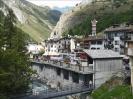 KTM Alpengaudi Frankreich 3