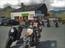 KTM Alpengaudi Frankreich 4
