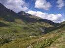 KTM Alpengaudi Frankreich 5