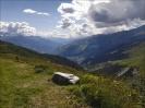 KTM Alpengaudi Frankreich 6