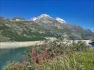 KTM Alpengaudi Frankreich 7