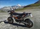 KTM Alpengaudi Frankreich 8