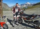 KTM Alpengaudi Frankreich 9