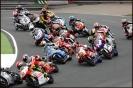 MotoGP (Start 250er Klasse)
