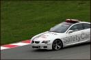 MotoGP Sachsenring 3