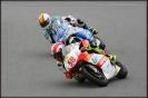 MotoGP (Simoncelli, Debon)