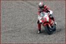 MotoGP (Axel Pons)