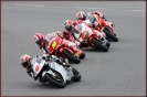 MotoGP (Aoyama, Bautista, Barbera, Pasini)