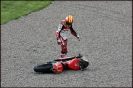 MotoGP (Valentin Debise)