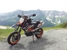 Schweizer Alpenkarussell 1