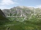 Schweizer Alpenkarussell 2