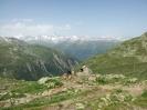 Schweizer Alpenkarussell 3