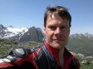 Schweizer Alpenkarussell 4