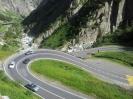Schweizer Alpenkarussell 7