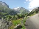 Schweizer Alpenkarussell 8