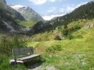Schweizer Alpenkarussell 9
