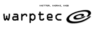 Warptec Software GmbH